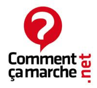 CommentCaMarche.Net