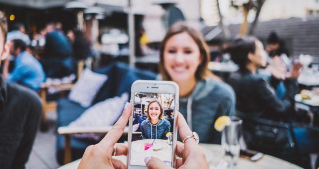 COOT - Divorce: le piège des réseaux sociaux